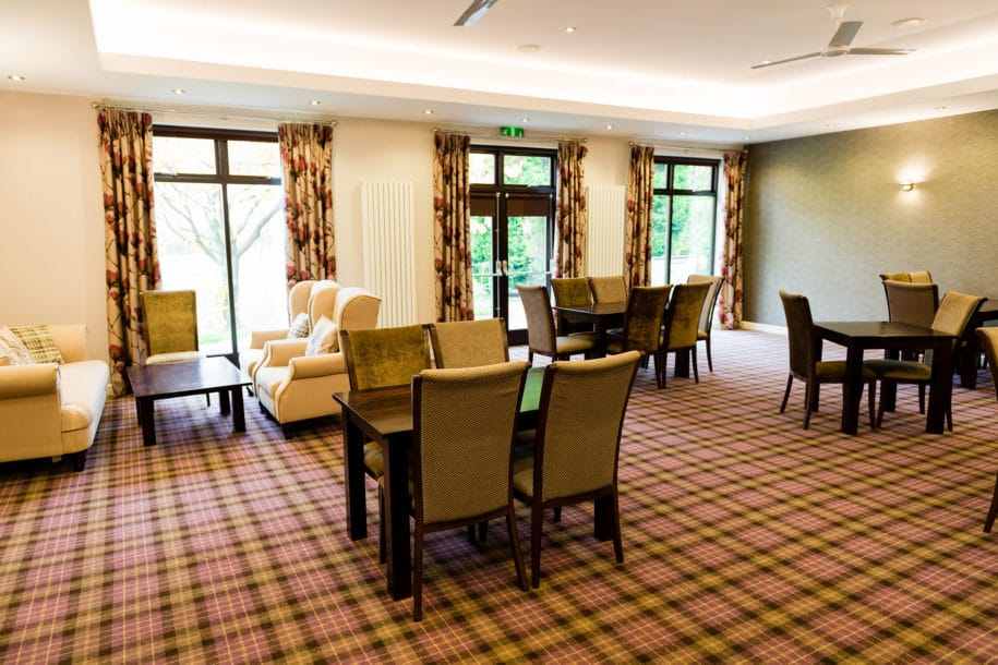middlesbrough-golf-clubhouse-lounge-4